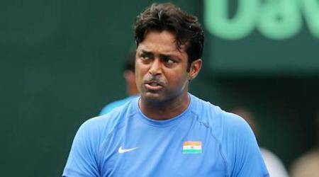 Rohan Bopanna and I can win an Olympic medal together: Leander Paes