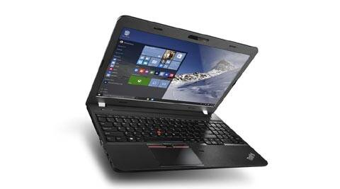 Lenovo launches new ThinkPad and Desktop PCs for small business