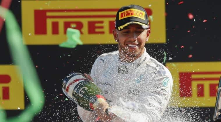 Lewis Hamilton, Lewis Hamilton Singapore, Singapore Grand Prix, Singapore GP, Lewis Hamilton Singapore, Singapore Hamilton, Sports News, Sports