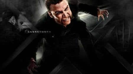 Liev Schreiber's Sabretooth to join in 'Wolverine 3'?