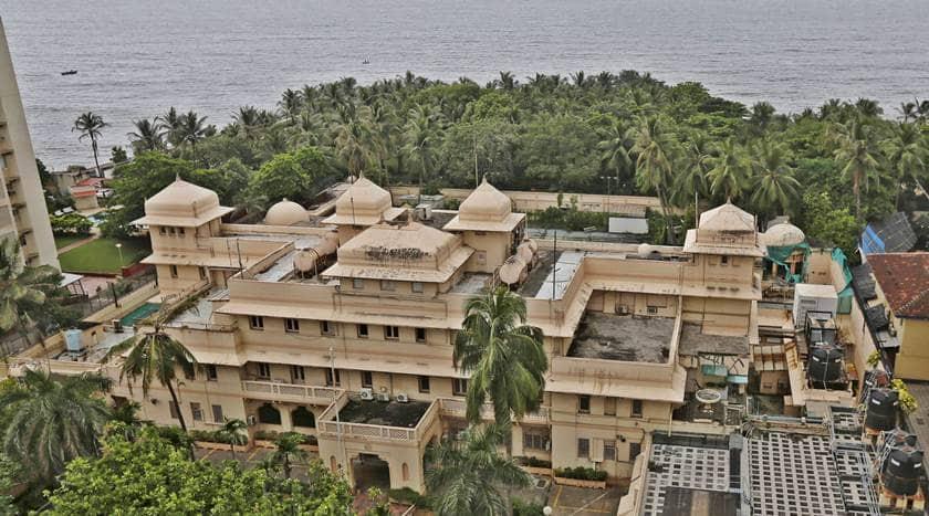 Lincoln House, Lincoln House price, Lincoln House sale, Cyrus Poonawalla, American consulate Lincoln House, US consulate Mumbai, india's costliest property, mumbai news, business news, india news