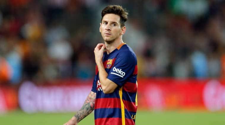 Lionel Messi, Messi, Barcelona, Barca, Spanish La Liga, La Liga, Barcelona vs Madrid, Barcelona vs Atletico, Atletico Madrid, Atletico madrid vs Barcelona, Football news, football