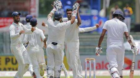 live cricket score, live score cricket, cricket live score, live score cricket, india vs sri lanka live, live ind vs sl, ind vs sl live, live ind vs sl, india sri lanka live, cricket news, cricket