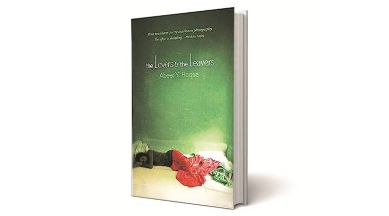 The Lovers and the Leavers, The Lovers and the Leavers review, lovers leavers, lovers leavers book, lovers leavers book review, book review The Lovers and the Leavers, review The Lovers and the Leavers, indian express, book reviews, new book reviews