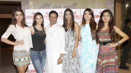 'Calendar Girls' not just about skin show: Madhur Bhandarkar