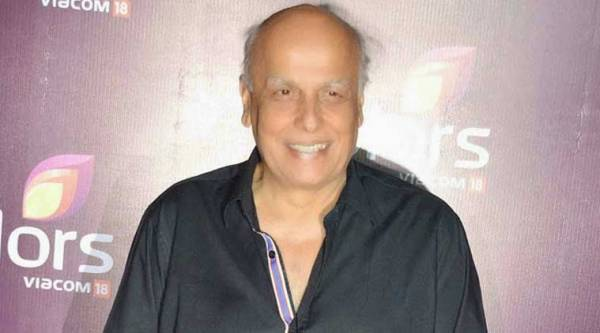 Mahesh Bhatt, Mahesh Bhatt Movies, Mahesh Bhatt Tv Show, Mahesh Bhatt host, Khwabon Ka Safar With Mahesh Bhatt, Mahesh Bhatt Tv, Entertainment news