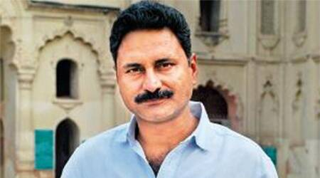 Rape trial against filmmaker Farooqui starts in fast-track court