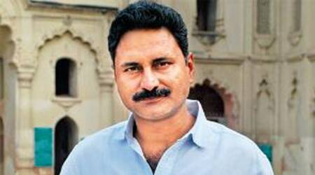 Delhi HC likely to pronounce verdict on Mahmood Farooqui's appeal in rape case on Monday
