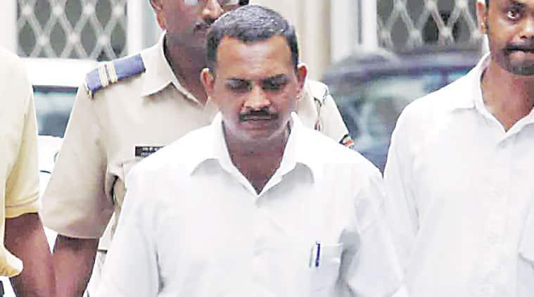 prasad purohit, malgaon blasts, malegaon blast convicts, malegaon blast arrest, prasad purohit malegaon blast, army officer malegaon blast, india news