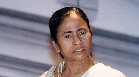 mamata banerjee, mamata banerjee supports GST bill, mamata banerjee supports GST, Trinamool Congress party, Trinamool Congress party support GST, mamata banerjee wants federalism, Trinamool in favour of federalism