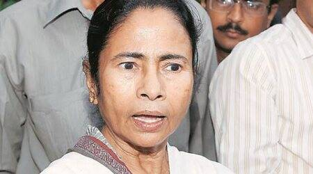 mamata banerjee, sonia rahul, sonia national herald case, national herald case, national herald news, india news, delhi news
