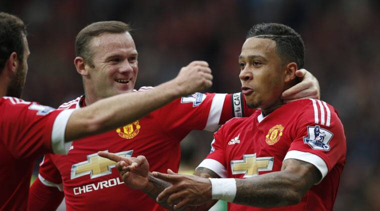 Manchester United, Manchester United Anthony Martial, Manchester United Champions League, UEFA Champions League, Champions League Football, Football News, Football