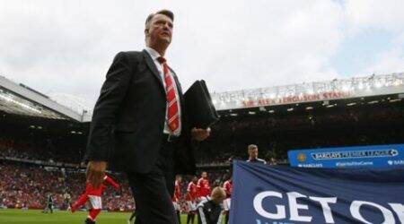 Manchester United, Manchester united sunderland, Sunderland Manchester United, United Louis van Gaal, Louis van Gaal United, Louis van Gaal Manchester United, English Premier League, Football News, Football