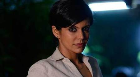 I feel bad for not being in second season of '24': MandiraBedi