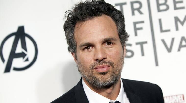 Mark Ruffalo, actor Mark Ruffalo, captain america: civil war, entertainment news, Mark Ruffalo movies, Mark Ruffalo upcoming movies