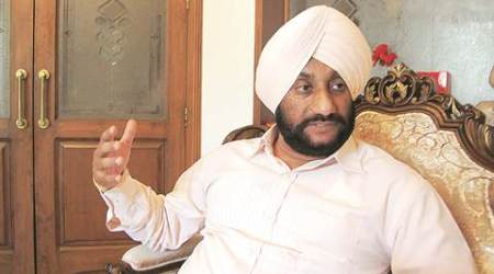 We will win the hearts of Mohali's people: Mayor Kulwant Singh