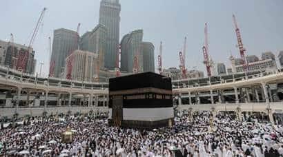 Mecca, Mecca Madina, Haj, Haj Pilgrimage, Saubi Arabia, Haj Pilgrims, Mecca Madina Haj, Islam, Annual Haj Pilgrimage, Mecca Haj, Mecca News