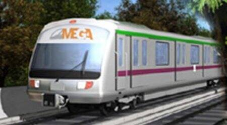 MEGA to pay Rs 400 cr for engineeringconsultation
