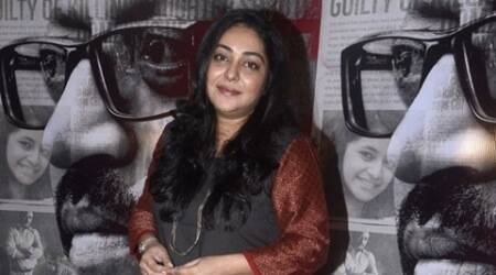 Want to ignite debate about Noida case with 'Talvar': MeghnaGulzar