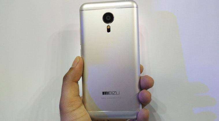 Meizu MX5, Meizu MX5 Review, Meizu MX5 Express Review, Meizu MX5 video, Meizu MX5 price, Meizu MX5 specs, Meizu MX5 specifications, Meizu MX5 Camera, Meizu MX5 features, Meizu MX5 Snapdeal, Meizu MX5 Amazon, Meizu MX5 pricing, Meizu MX5 benchmarks, technology, technology news