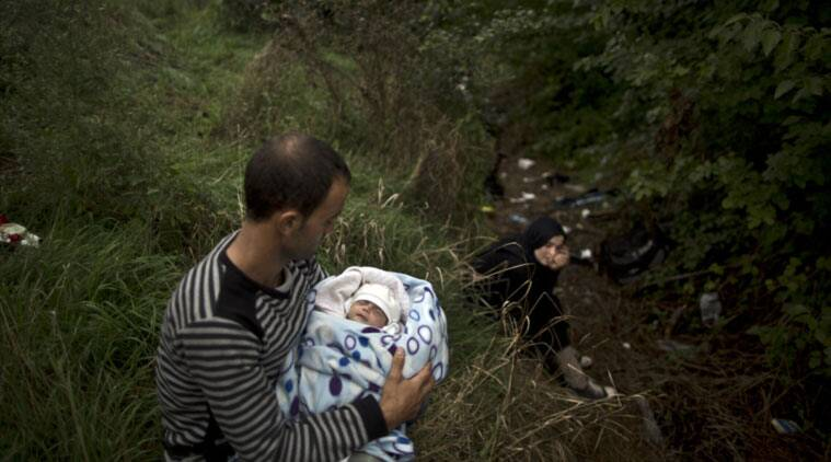 Migrant crisis, Europe migrant crisis, Europe migrants, Migrant crisis Europe, EU migrants,