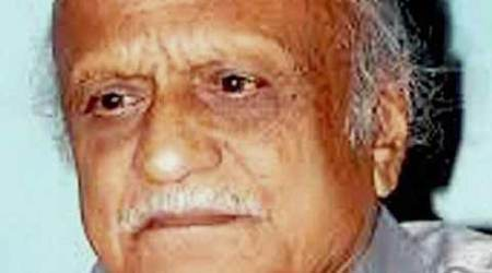 Kalburgi murder: Former Rama Sene chief detained in Mangaluru