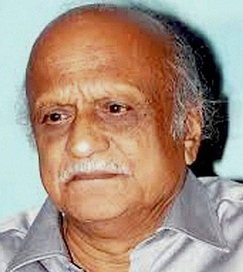 MM Kalburgi killing: Cabinet hands over probe to Karnataka CID