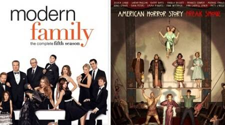 'American Horror Story', 'Modern Family' snubbed at Emmy Awards 2015