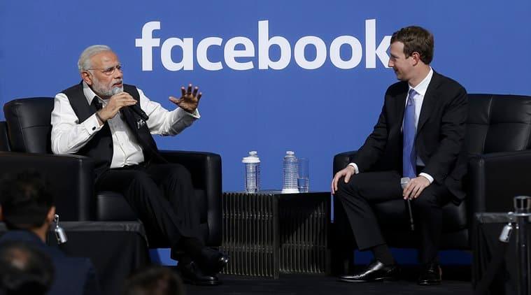 Facebook, Free Basics, Net Neutrality, Mark Zuckerberg, TRAI, Free basics and free internet, technology news