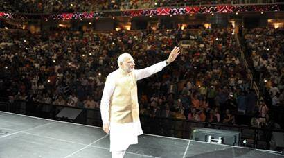 modi, narendra modi, sap center, modi silicon valley, modi at sap center, modi silicon valley speech, modi san jose, san jose modi, modi san jose speech, modi us speech, modi in silicon valley, pm modi in usa, pm modi in us, modi speech in sillicon valley, PM modi speech in silicon valley, narendra modi speech in silicon valley, world news, latest world news, modi news