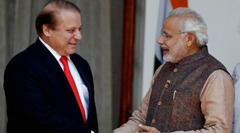 Exclusive: In late night letter to Pakistan, India says it will only talk terror