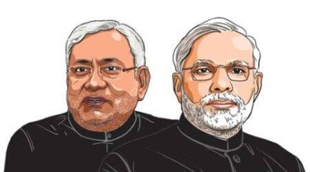 OPINION | Bihar polls: The road to 1 Anne Marg