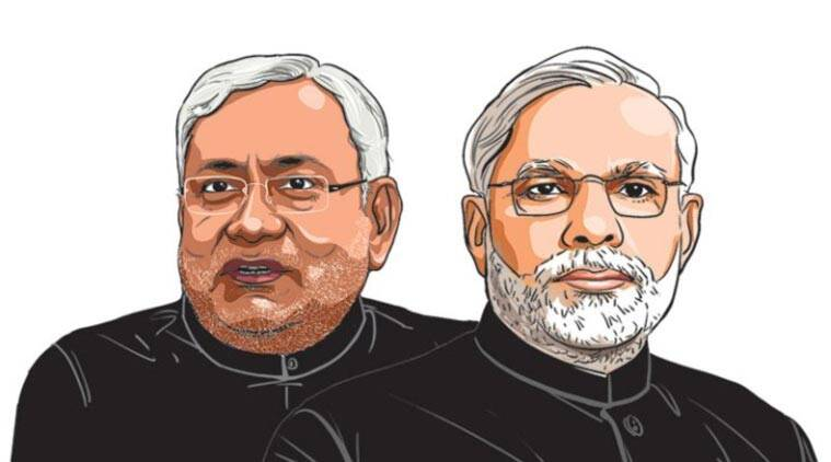 bihar polls, bihar elections, five-phase bihar polls, bihar elections 2015, bihar, bihar poll dates, bihar election dates, Narendra Modi, PM Modi, Nitish Kumar, bjp, rjd, jdu, Lalu Prasad Yadav, election commission, ec, ihar election, bihar election date, bihar election date 2015, bihar assembly election 2015 dates, bihar assembly election 2015, bihar election 2015, bihar election 2015 news, bihar election 2015 latest news, election news in bihar, latest bihar news