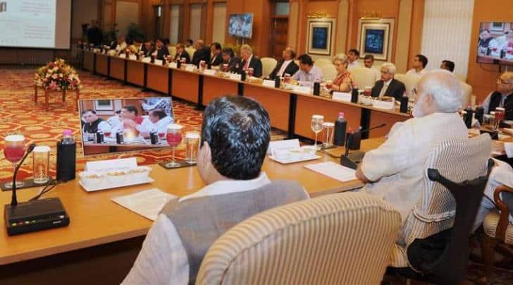 narendra modi, pm modi, modi india inc, modi economy, modi government, BJP, india news, modi reforms