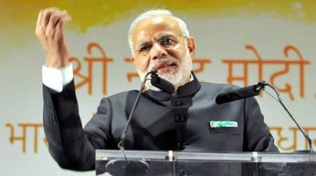 Fail and pass: Why Modi must take a cue from Li's rhetoric