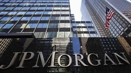 After selling Amtek bonds, JP Morgan AMC allows redemption in 2 schemes