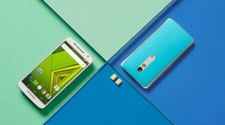 Moto X Play, moto x play price in india, Moto X Play India, Moto X Play Price, Moto X Play India price, Motorola, moto x play specs 2015, Moto X, best budget android, Motorola, Motorola Moto X (2015), Moto X 2015, Moto X (3rd gen), Moto X Play price India, Moto X Play price, Moto X Play features, Mobiles, Smartphones, Technology, technology news