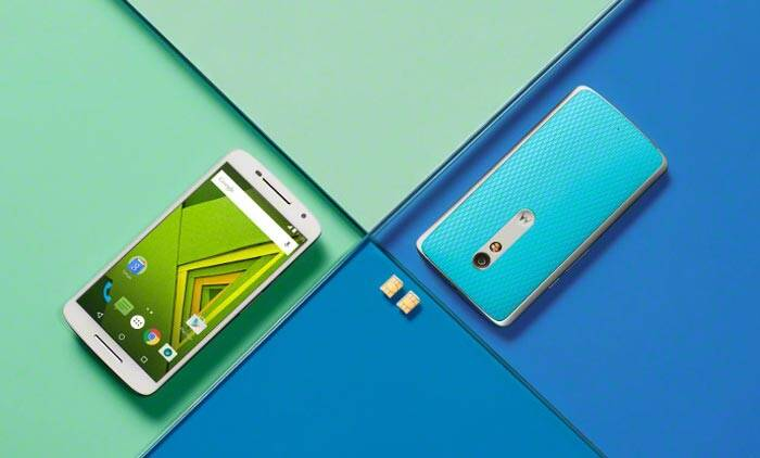 Killer deal moto x play selling on flipkart for rs 18499 the moto x play moto x play price in india moto x play india ccuart Images