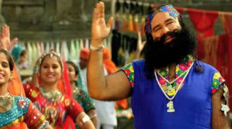 MSG2 – The Messenger' premiere causes traffic jams in
