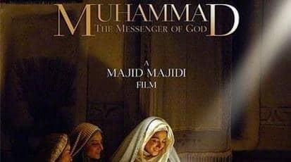 Ban film on Prophet with A R Rahman music: Sunni group togovt