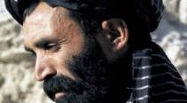 DNA test confirms former Taliban chief Mansour's death in drone attack