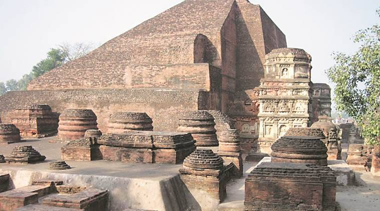 NALANDA, nalanda university, nalanda ancient india, nalanada university legacy, bihar nalanda, history of nalanda, Hiuen Tsang, india news, bihar news, latest news