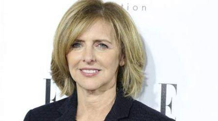 Women can direct big blockbusters too: Nancy Meyers