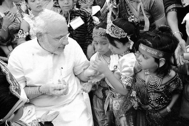 Narendra modi, Narendra modi Birthday, Narendra Modi Pictures, Narendra Modi Journey, Narendra Modi Pics, Narendra Modi happy Birthday, Modi Birthday, happy Birthday modi, Narendra Modi rare pictures, Narendra Modi pm, pm Modi, Prime Minister narendra modi, Narendra Modi photos, Narendra Modi Birthday Pics, Narendra Modi News