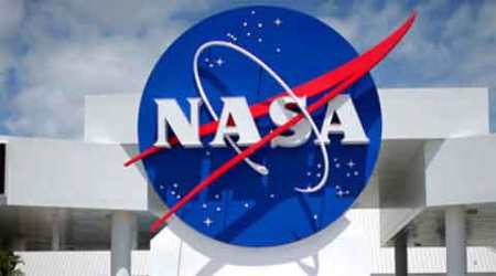 Two Indian American teenagers among finalists of NASA space contest