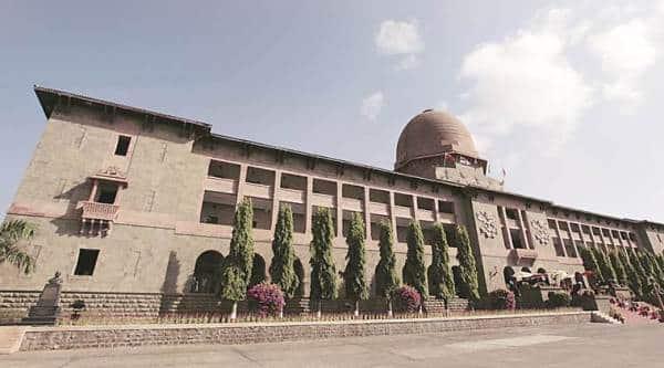national defence academy pune, nda molestation case, NDA havildar, NDA court of inqury, indian express, pune news