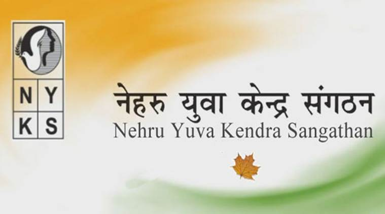 Nehru Yuva Kendra sangatham, NYKS, Ministry of Youth Affairs and Sports, NYKS Deen dayal Upadhaya, Swami Vivekanada, RSS, BJP, Congress, india news, latest news