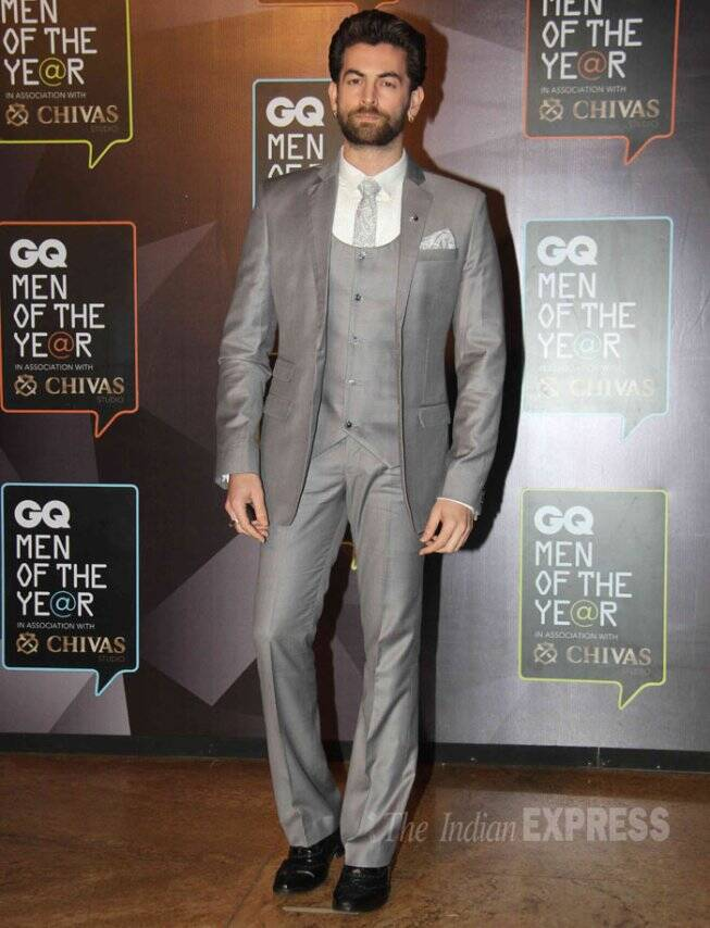 http://images.indianexpress.com/2015/09/neilnitinmukesh2.jpg?w=654?w=310