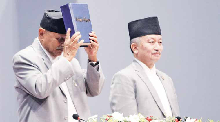 nepal, nepal constitution, secular nepal, nepal new constitution, nepalese, nepal secular, latest news