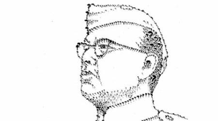 Netaji SC Bose files: Here is what we know so far